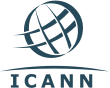 ICANN's Registrants' Benefits and Responsibilities