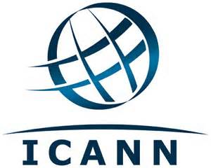 ICANN's Registrant Educational Information